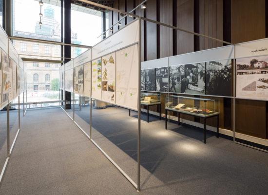 Národní Muzeum 2016